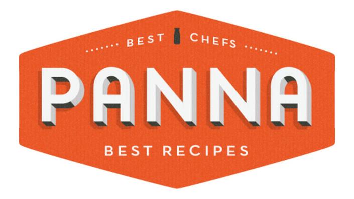 FYI: PANNA Cooking: Stephanie Izard