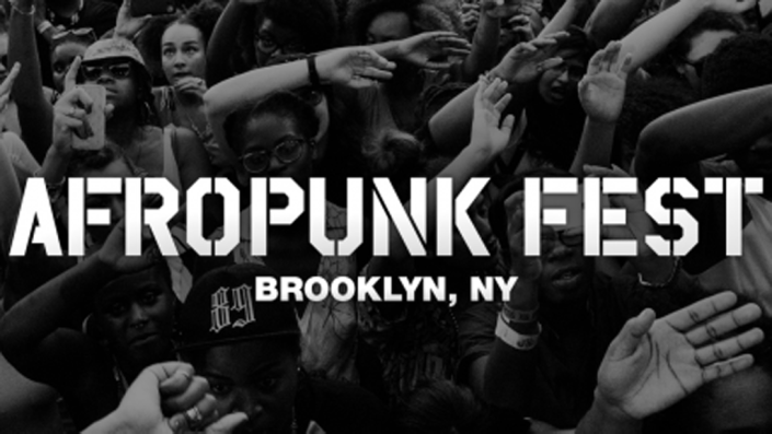 UXE Documentary: AfroPunk